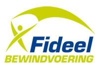 Fideel Bewindvoering Logo